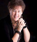 Missy Lettinga, Real Estate Agent in Grandville, MI