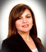 Teresa Lanca…, Real Estate Pro in Chesapeake, VA