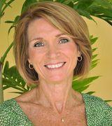 Maureen Coviello, Real Estate Agent in Sun CIty Center, FL