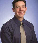 Damon Anglin, Real Estate Pro in Denver, CO
