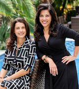 The Premier Luxury Team, Agent in Lighthouse Point, FL