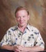 Richard Fairfield, Agent in Bonita Springs, FL