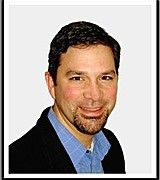 Brian Youd, Real Estate Pro in West Linn, OR