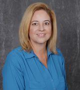 Christine Mi…, Real Estate Pro in North Potomac, MD