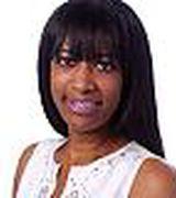 Nancy  Brooks, Real Estate Pro in Atlanta, GA