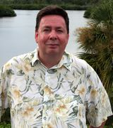 Peter Lee, Real Estate Pro in New Port Richey, FL