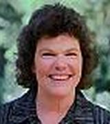 Janice Fortune-Smith, Agent in Lake Oswego, OR