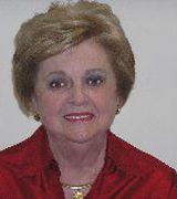 Patricia K.…, Real Estate Pro in Rockville Centre, NY