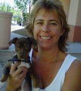 Sandra Gaumond, Agent in Kingman, AZ