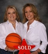 Eve and Tyfa…, Real Estate Pro in Las Vegas, NV