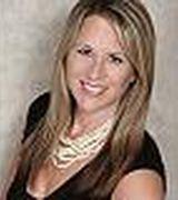 Michelle Leone, Agent in Phoenix, AZ