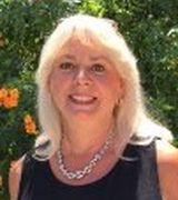 Bonnie Hart, Real Estate Pro in Palm Desert, CA
