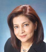 Seeme Moreira, Real Estate Agent in Arlington, MA