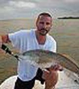 Michael LaRocque, Agent in Cocoa, FL