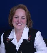 Laura Chahulski, Real Estate Agent in North Royalton, OH