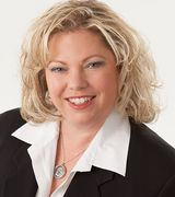 Christie Moo…, Real Estate Pro in Henderson, KY