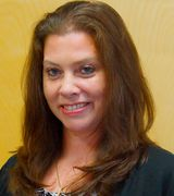 Shelly Valchuis, Agent in Marlborough, MA