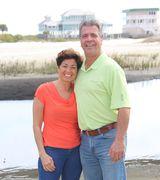 Bernie & Rob…, Real Estate Pro in St Augustine, FL