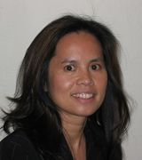 Trang Beuschlein, Agent in Campbell, CA