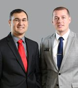 Eric Soto and…, Real Estate Pro in Orlando, FL