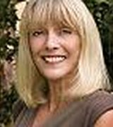 Laura Henry, Agent in Daphne, AL