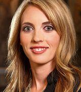 Heather Justice, Agent in Chandler, AZ