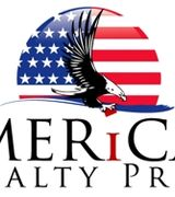 American Realty, LLC, Agent in Chicago, IL