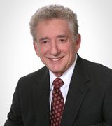 Jim Fixler, Agent in Clevland, OH