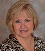 Linda Thomas, Agent in Union, NJ