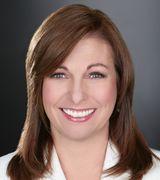 Cheryl Tucker, Real Estate Pro in Austin, TX
