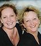 Stephanie Smith & Susan Brown, Agent in Town of Sandwich, MA
