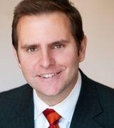 Mark Baetzel, Real Estate Agent in Chicago, IL