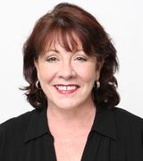 Debra Huether, Real Estate Agent in Tampa, FL