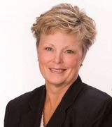 Leanne Dresmich, Agent in Upper St Clair, PA