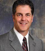 John Kreifels, Agent in Omaha, NE