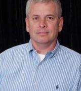 Alejandro Echeverri, Agent in Doral, FL