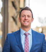 Matthew McKe…, Real Estate Pro in Wexford, PA