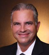 Jeff Free, Real Estate Pro in Bossier City, LA