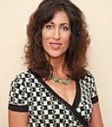 Melanie Delman, Agent in Newport, RI