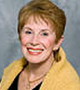 Peggy Goebel, Agent in Anchorage, AK