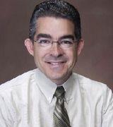 Scott Sepulv…, Real Estate Pro in Phoenix, AZ