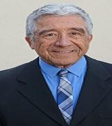 Fred Guapo, Agent in Los Angeles, CA