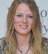 Renee Heintz, Real Estate Pro in La Crosse, WI