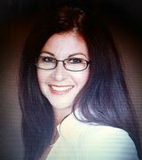 Michelle Mir…, Real Estate Pro in East stroudsburg, PA