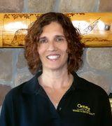 Kathy Snyder, Real Estate Pro in Hayward, WI