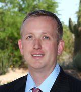 Evan Carr, Real Estate Pro in Scottsdale, AZ