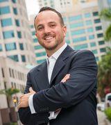 David Va, Agent in Plantation, FL