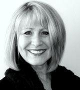 Sharon Eastman, Agent in Park City, UT