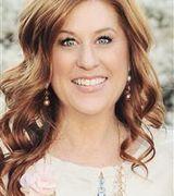 Elaine Christensen, Agent in Henderson, NV