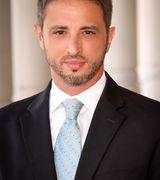 Alex Hanuszkiewicz, Real Estate Agent in Coral Gables, FL